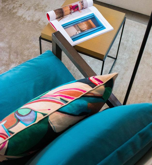 Een-art-deco-fauteuil