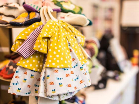 Babykleding-kopen-dit-moet-je-in-huis-hebben