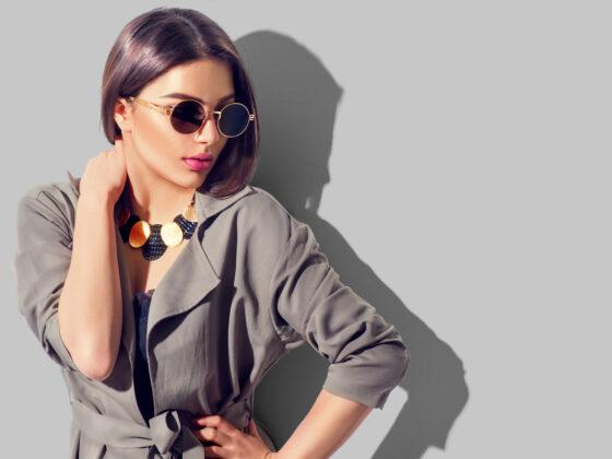 Tips voor een betere fashion fotoshoot